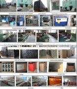ningbo yahao bag and tools co.,ltd