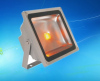 12V LED Floodlight