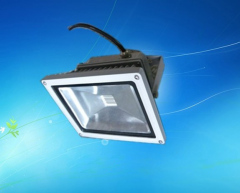 IP65 12V DC LED Floodlights