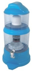 16L mineral water purifier mineral water pot