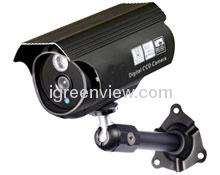 600TVL ARRAY Waterproof cameras
