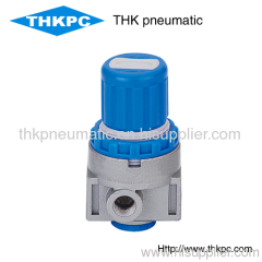 Airtac Pneumatic Regulators