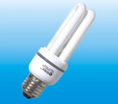 12V DC Energy Saving Lamp
