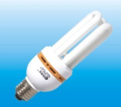 12V DC Compact Fluorescent Lamp