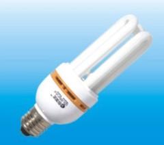 DC Compact Fluorescent Lamps