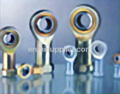 universal joint bearing