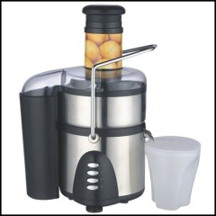 Hurom Slow Juicer China : Black Hurom Slow Juicer from China manufacturer - vmax Group Ltd