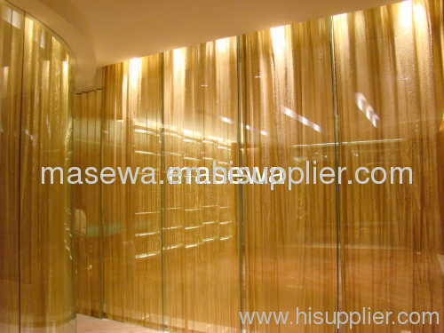 wall decor curtain room divider home decor
