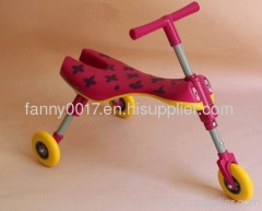 tricycle kids scooter baby scooter mantis car baby car