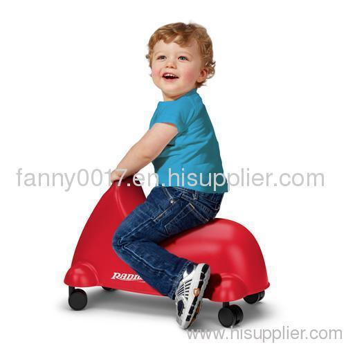 swing car baby scooter kids toy