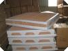 evaporative air cooler cooling pad