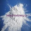 manufacture white aluminum oxide fine powder