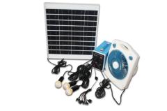 40W solar kits