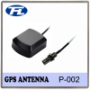 (Manufactory) gps active internal antenna