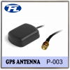 car antenna GPS, FM/AM