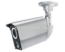 700TVL Effio-E WDR cameras
