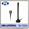 Outdoor GSM Rubber Antenna
