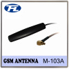 GSM Band magnet mount antenna