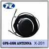gps+gsm combo antenna