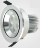 led ceiling light lamp