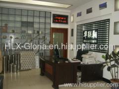 HuaLianXiang Metal Net Products Co.,Ltd