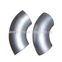 titanium tubes fittings