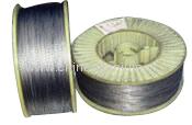 pure titaium coil wire