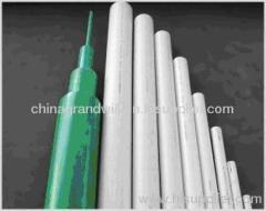 16mm PE pipe extrusion line