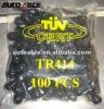 100% EPDM Tubeless Valve Neutral Packing