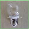shenzhen 3W led bulb