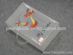 PP Plastic Storage Box / Shoe Box