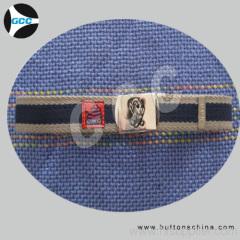 Teenie weenie Belt