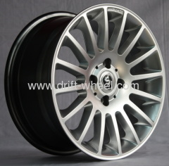 14 TO 17 INCH MERCEDES AMG C CL CLK E S SL SLK WHEEL RIM