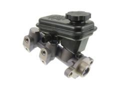 master brake cylinder