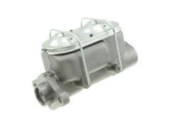 brake master cylinder parts