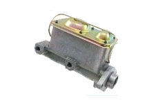GMC brake master cylinder
