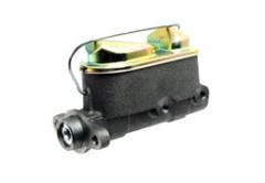 Ford Brake Master Cylinder