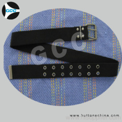 Canvas Belt,Woven Belt