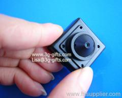 Spy gear 700TVL 5v pinhole camera/700tvl mini camera/700tvl cctv camera
