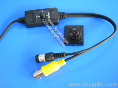Mini hd digital video camera/auto video camera hd/low lux mini video camera