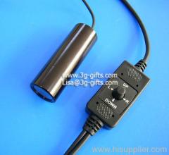 Moton detect bullet camera wdr camera dnr camera osd bullet camera startlight