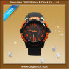 outdoor 3atm water resistant sport watch DWG-R0094