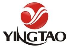 Zhongshan Yingtao Electrical Appliance Co., Ltd