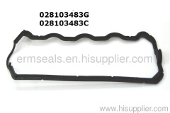 cam cover gasket 028103483G