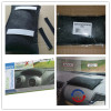 Eco-friendly Car Dehumidifier