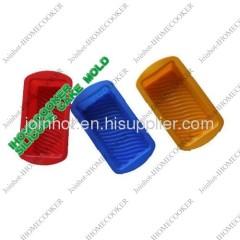 silicone soap mod