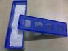 400g Calcium Chloride Dehumidifier Box