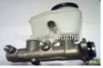 Brake master cylinder