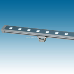 CREE chip 18W LED wall washer