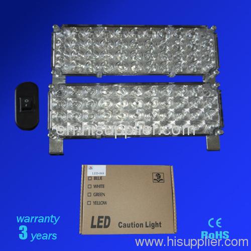 led flash light led strobe light